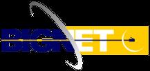 Logo bignet site